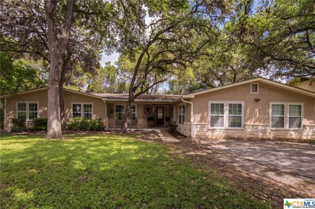 New Braunfels, TX 78130 :: RE/MAX Land & Homes