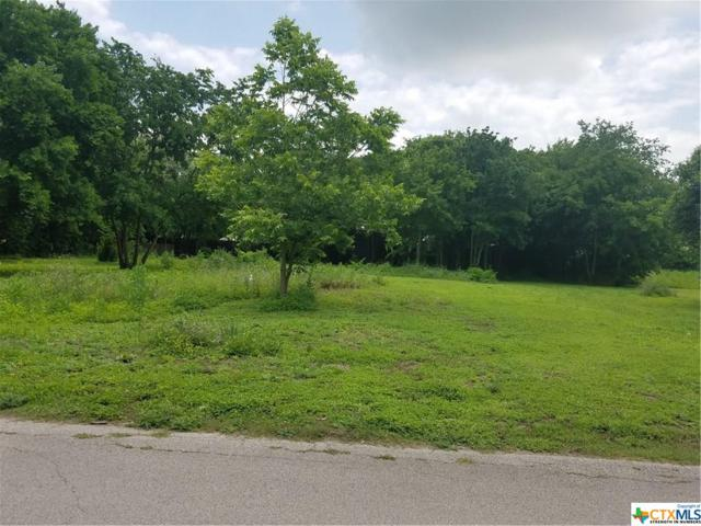 901 E Pine Road, Seguin, TX 78155 (MLS #379272) :: RE/MAX Land & Homes