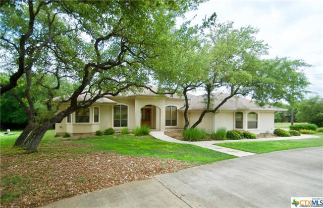 2613 Leslie Lane, San Marcos, TX 78666 (MLS #379307) :: RE/MAX Land & Homes