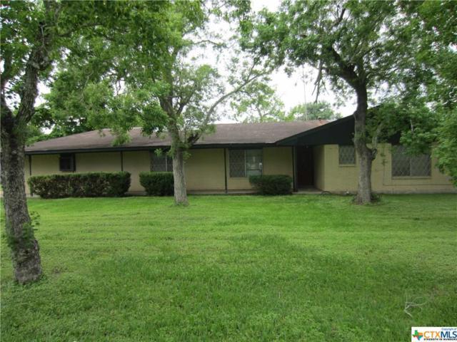 12561 State Highway 185, Bloomington, TX 77951 (MLS #379325) :: RE/MAX Land & Homes