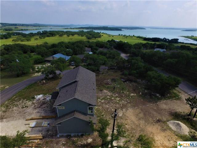 1168 Alta Vista Lane, Canyon Lake, TX 78133 (MLS #379395) :: RE/MAX Land & Homes