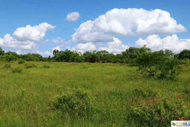 00 County Road 611, Hamilton, TX 76455 (MLS #379459) :: Erin Caraway Group