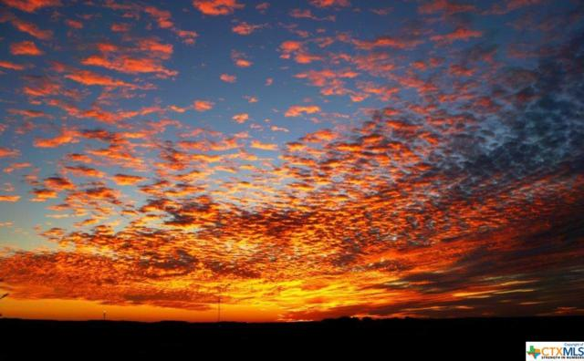 745 Sunset Drive, Wimberley, TX 78676 (MLS #379498) :: Vista Real Estate