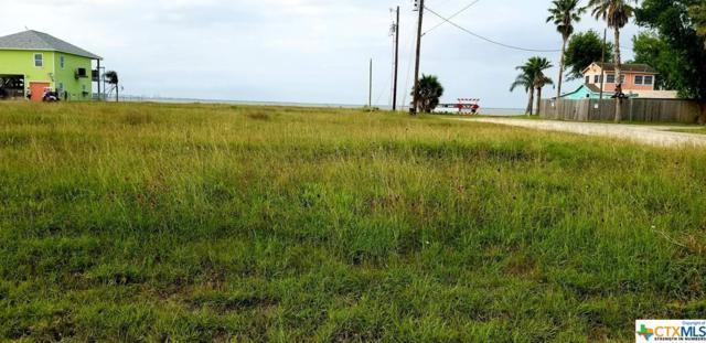00 Bayfront Lane, Port Lavaca, TX 77979 (MLS #379541) :: RE/MAX Land & Homes