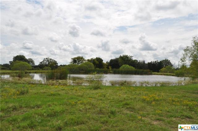 TBD E. Old Lockhart Road, OTHER, TX 78963 (#379613) :: Realty Executives - Town & Country