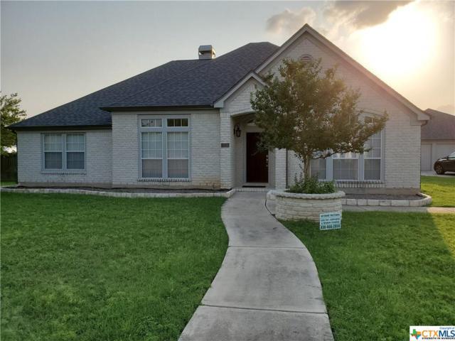 324 Las Brisas Boulevard, Seguin, TX 78155 (MLS #379644) :: Vista Real Estate
