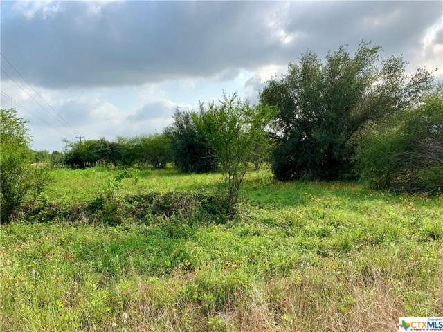 000 Camino Real, Victoria, TX 77905 (MLS #379671) :: Erin Caraway Group