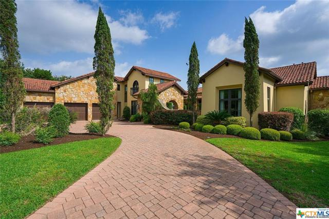 7810 Dadiva Court, Austin, TX 78735 (MLS #379715) :: Magnolia Realty