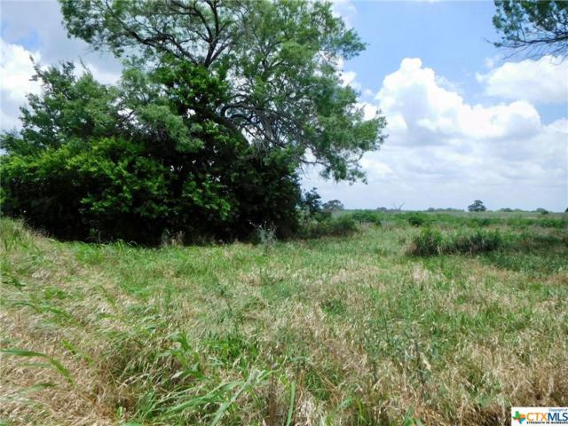 TBD N Fm 108, Wrightsboro, TX 78159 (#379770) :: Realty Executives - Town & Country