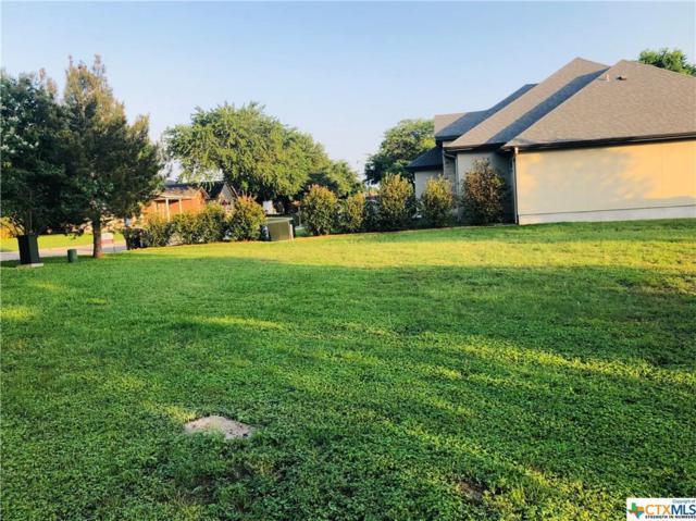114 Greenway Dr, Seguin, TX 78155 (MLS #379969) :: Vista Real Estate
