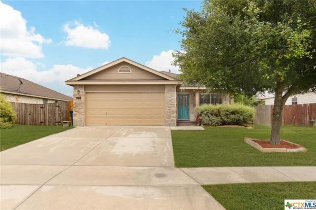 3338 Morning Quail, New Braunfels, TX 78130 (MLS #379983) :: Vista Real Estate