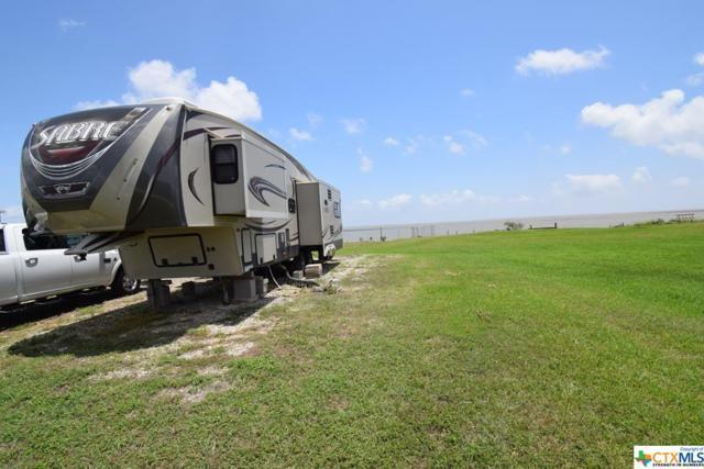 29 Lee Street, Port Lavaca, TX 77979 (MLS #380083) :: Marilyn Joyce | All City Real Estate Ltd.