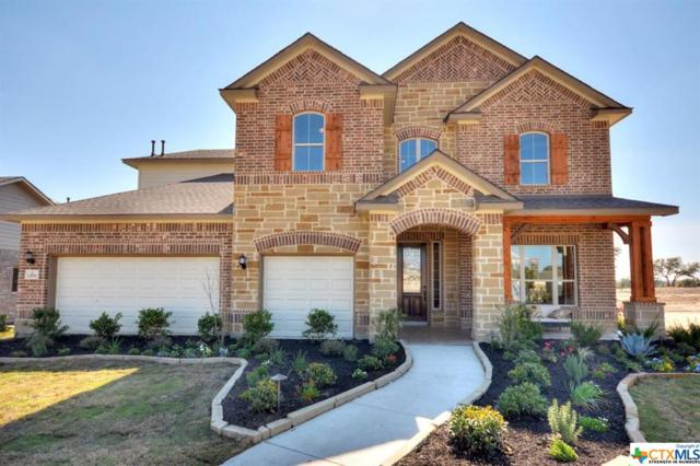 12030 Upton Park, San Antonio, TX 78253 (MLS #380312) :: The Myles Group