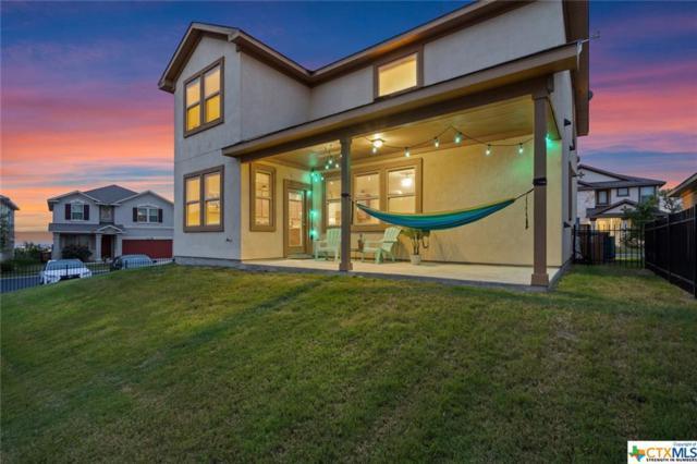 6200 Aviara Drive E-18, Austin, TX 78735 (MLS #380865) :: Magnolia Realty