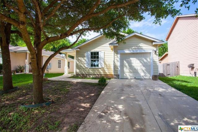 2012 Nogales Trail, Austin, TX 78744 (MLS #381008) :: Magnolia Realty