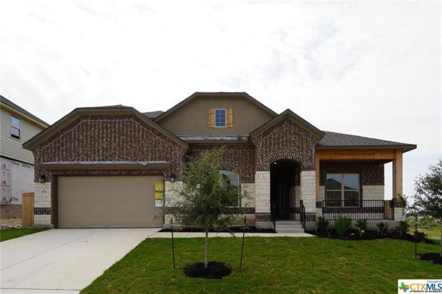2110 Derussy Road, San Antonio, TX 78253 (MLS #381159) :: Magnolia Realty