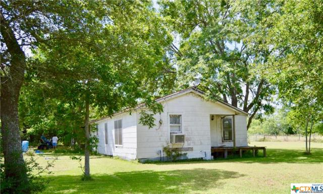 5842 Fm 318, Sweet Home, TX 77987 (MLS #381308) :: The i35 Group
