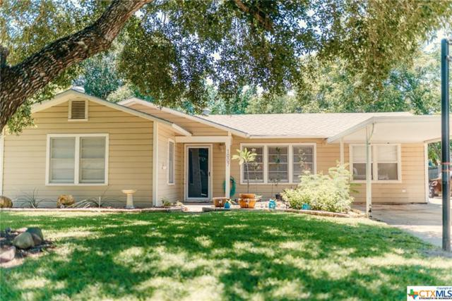1007 Fulton Street, Edna, TX 77957 (MLS #381420) :: Kopecky Group at RE/MAX Land & Homes