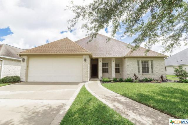 218 West Haven, Victoria, TX 77904 (MLS #381537) :: Kopecky Group at RE/MAX Land & Homes