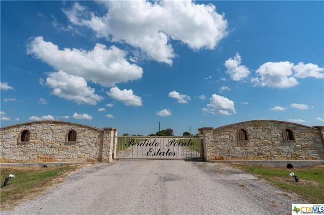 000 Perdido Pointe Estates, Victoria, TX 77905 (MLS #381699) :: RE/MAX Land & Homes