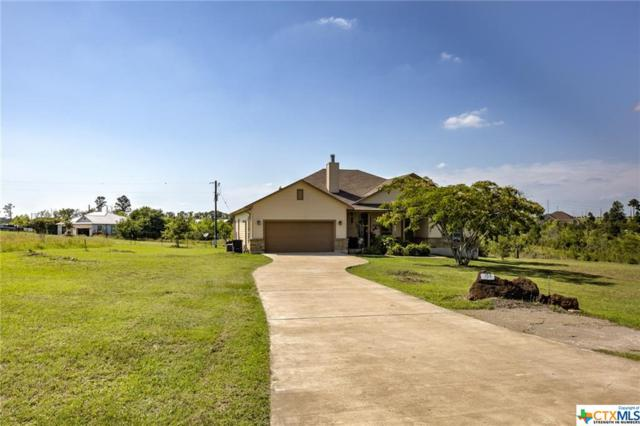 104 Tonkawa Cove, OTHER, TX 78659 (#381822) :: Realty Executives - Town & Country