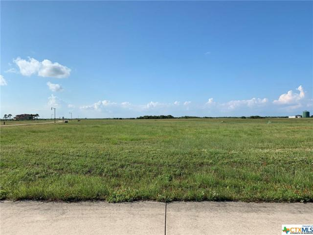 55 Burgundy Bay, OTHER, TX 77982 (MLS #381829) :: Vista Real Estate