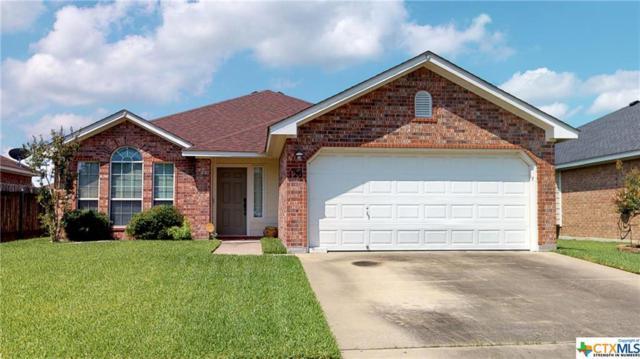 120 Riata, Victoria, TX 77901 (MLS #381954) :: Kopecky Group at RE/MAX Land & Homes