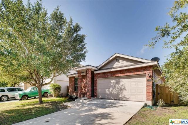 2672 Hunt Street, New Braunfels, TX 78130 (MLS #381994) :: Magnolia Realty