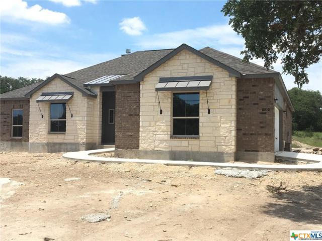 1120 Pinnacle Parkway, New Braunfels, TX 78132 (MLS #382015) :: Magnolia Realty