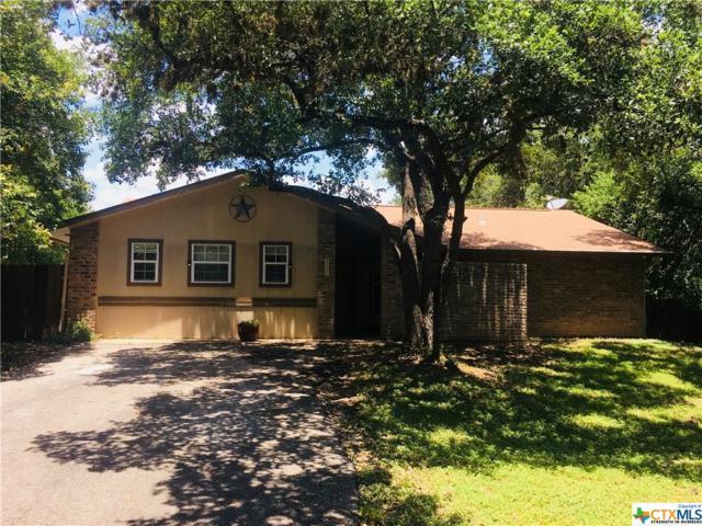 2608 Philo Street, San Marcos, TX 78666 (MLS #382189) :: Erin Caraway Group
