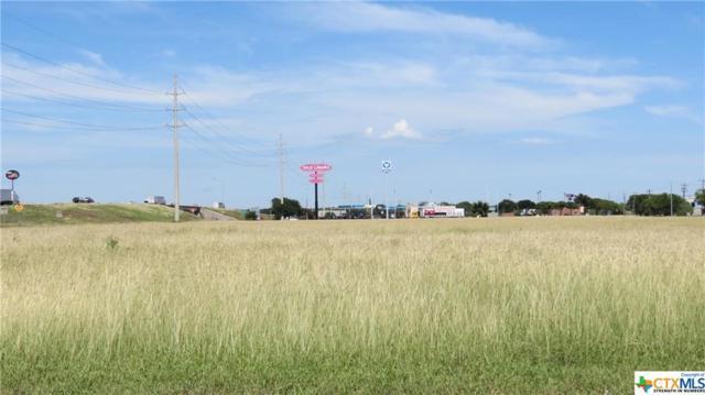 900 BLK E Ih 10, Seguin, TX 78155 (MLS #382249) :: The Graham Team