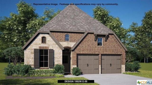 2125 Elysian Trail, San Antonio, TX 78253 (MLS #382285) :: Magnolia Realty