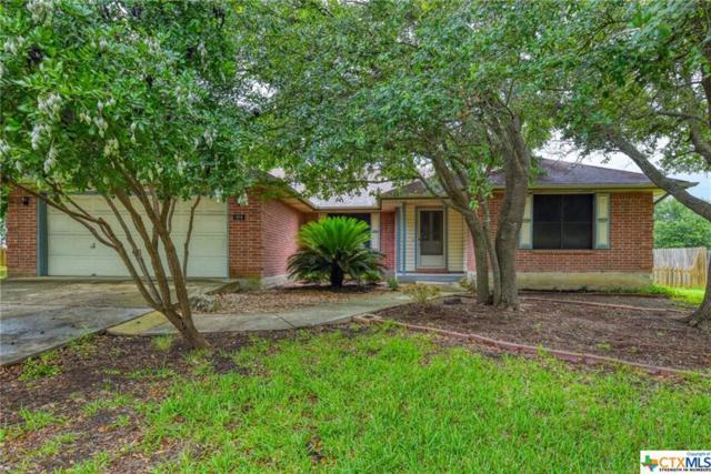 1924 Queen Victoria Drive, New Braunfels, TX 78130 (MLS #382487) :: Magnolia Realty