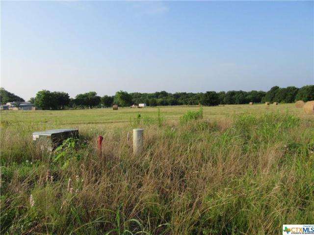 7131 K C Ranch Court, Temple, TX 76501 (#382655) :: First Texas Brokerage Company