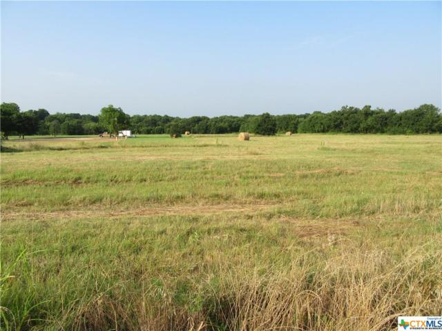 7119 K C Ranch Court, Temple, TX 76501 (#382657) :: First Texas Brokerage Company