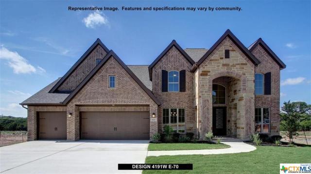 25511 River Ledge, San Antonio, TX 78255 (MLS #382983) :: Vista Real Estate