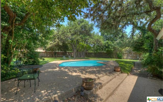 8731 Avator Circle, Boerne, TX 78015 (MLS #383045) :: Magnolia Realty