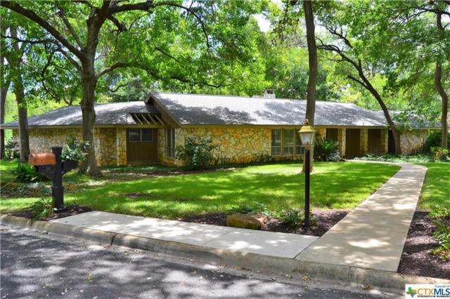 533 Crescent, Seguin, TX 78155 (MLS #383408) :: RE/MAX Land & Homes