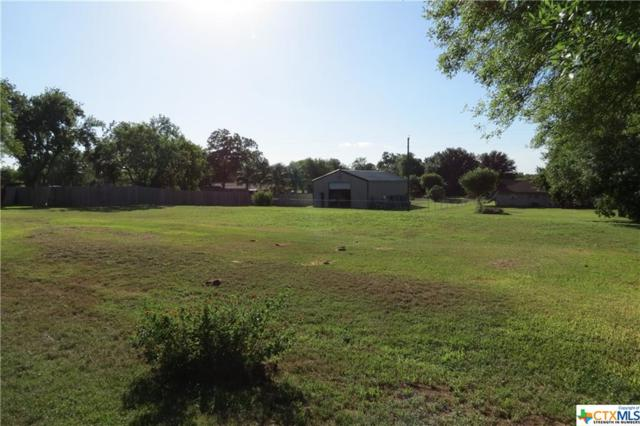 000 Texas Avenue, Victoria, TX 77905 (MLS #383913) :: The Zaplac Group