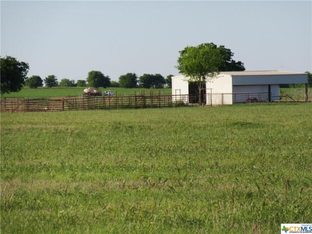 TBD Fm 935      Tract 7, Troy, TX 76579 (MLS #384016) :: The i35 Group