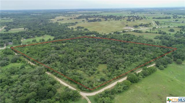 0(TBD) Highway 80, Nixon, TX 78140 (MLS #384046) :: Brautigan Realty