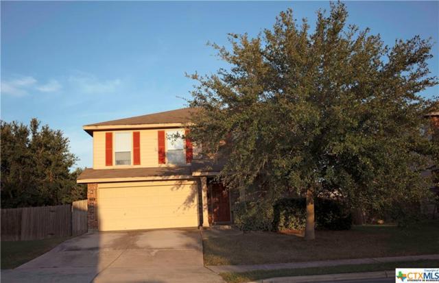 3318 Bluebird Ridge, New Braunfels, TX 78130 (MLS #384340) :: Magnolia Realty