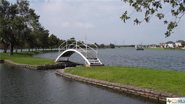 10700 Aqualux Cove, Buda, TX 78610 (MLS #384374) :: Berkshire Hathaway HomeServices Don Johnson, REALTORS®