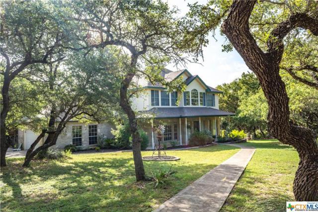 1901 Brand Road, Bulverde, TX 78163 (MLS #384422) :: Berkshire Hathaway HomeServices Don Johnson, REALTORS®