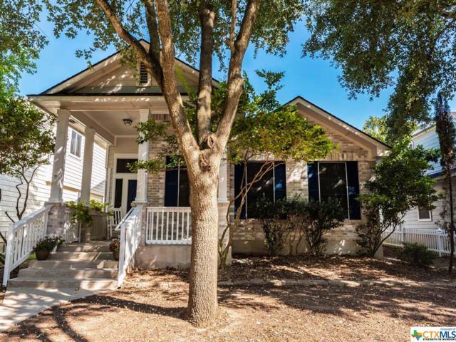 189 Teasley, Kyle, TX 78640 (MLS #384533) :: Magnolia Realty