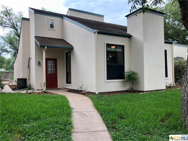 10 Townhouse Circle, Wimberley, TX 78676 (MLS #384536) :: Magnolia Realty