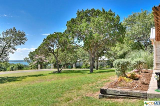 7585 Dellwood Street, Belton, TX 76513 (MLS #384608) :: Brautigan Realty