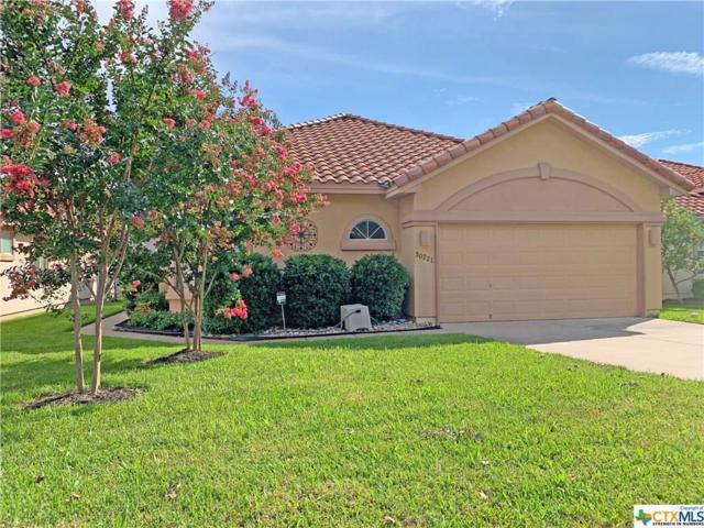 30221 Briarcrest Drive, Georgetown, TX 78628 (MLS #384630) :: RE/MAX Land & Homes