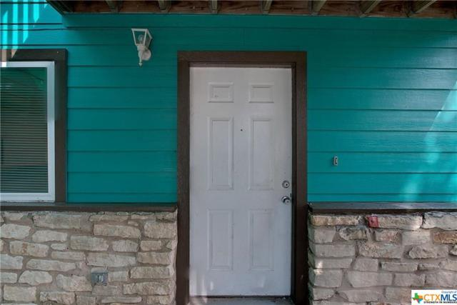 6808 Blue Dawn Trail, Austin, TX 78744 (MLS #384632) :: Berkshire Hathaway HomeServices Don Johnson, REALTORS®