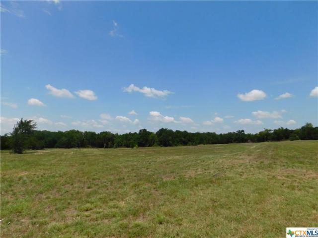 324 Hidden Valley Road, Gatesville, TX 76528 (MLS #384642) :: The Real Estate Home Team